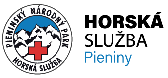Horská služba Pieninského národného parku